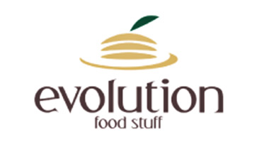 Evolution Food Stuff