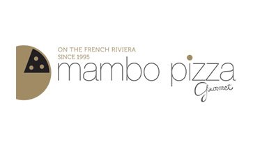 Mamboo Pizza