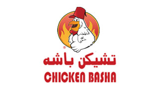 Chicken Basha